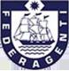 federagenti logo