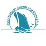 associazione agenti marittimi trieste cattaruzza shipping agents monfalcone