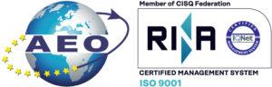 aeo-status-europeo-di-operatore-economico-autorizzato-certificato-rina-2019