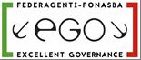 certificazione-federagenti-fonasba-excellent-governance-cap-luigi-cattaruzza-srl-agenzia-marittima-shipping-agency-monfalcone-adriatico